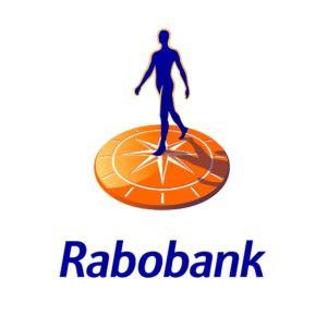 Rabobank-logo-1