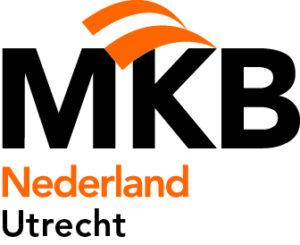 Logo MKB Utrecht JPEG