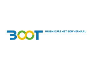 Buroboot