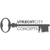Utrecht city concepts